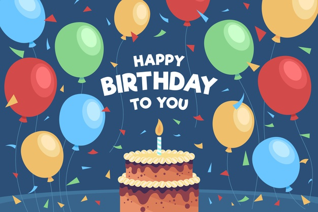 🎂Happy Birthday ตลาดหมูเอ็มเค สาขาแม่ริม🎊ครบรอบ 1 ปี